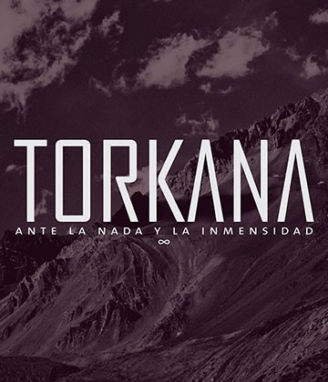 torkana_featured