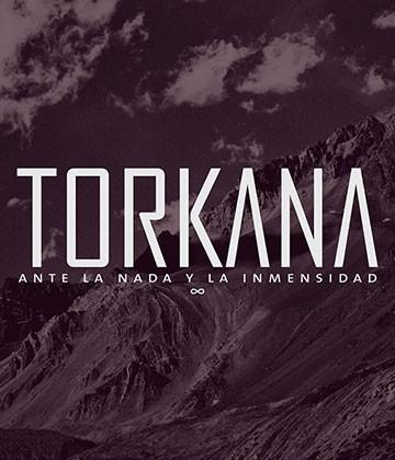 torkana_featured