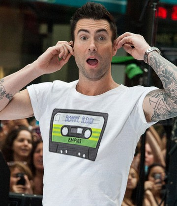 maroon5_featured