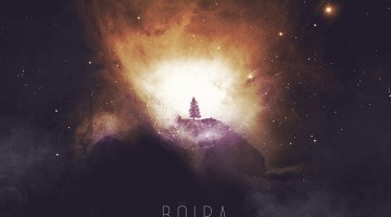 boira_cover
