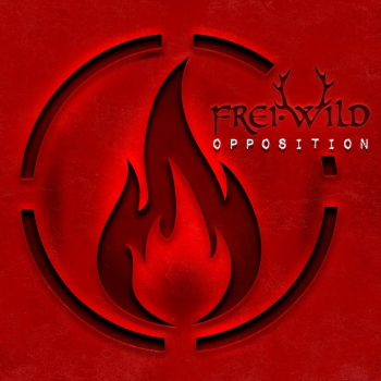 freiwild opposition