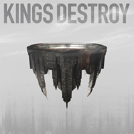 kings_destroy_cover