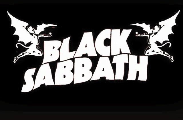 black sabbath 3