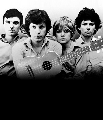 ukelele_talkingheads