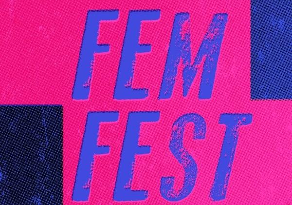 femfest