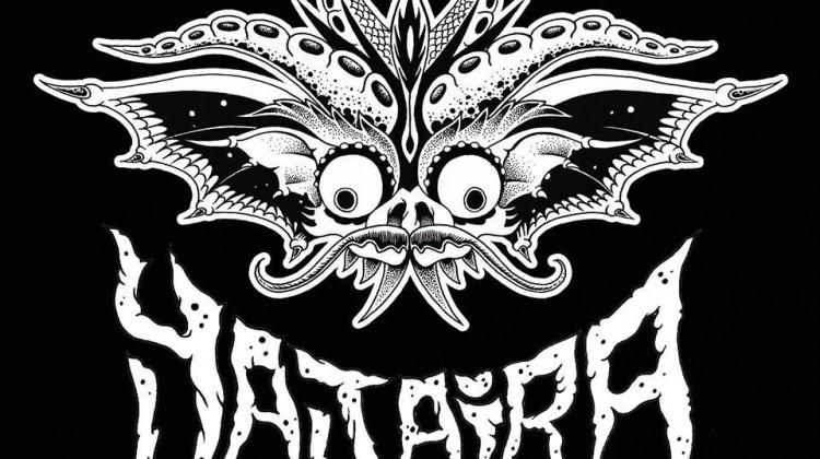 yajaira logo