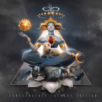 devin-townsend-project-transcendence