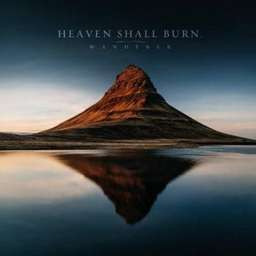 heaven-shall-burn