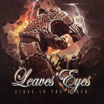 leaves-eyes-fires-in-the-north