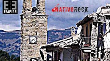 nativorock