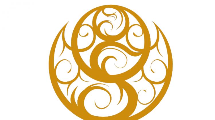 oceans-of-slumber-logo