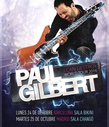 paul-gilbert1
