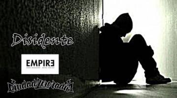 134-disidente-empire
