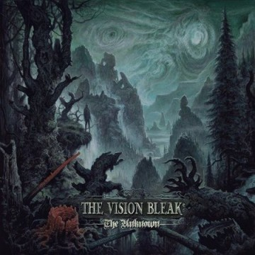 the-vision-bleak-the-unknown