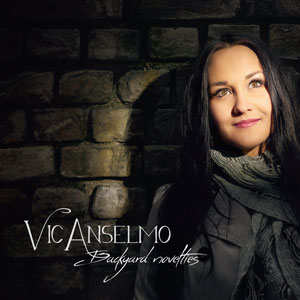 vic-anselmo