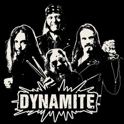 dynamite1
