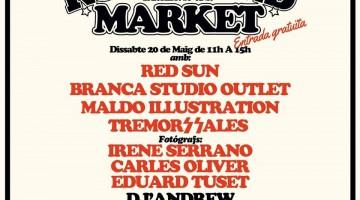 rocksound market insta