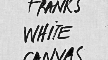 FRANK'S-WHITE-CANVAS-logo