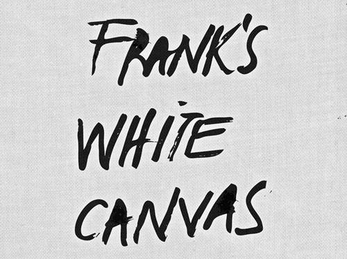 FRANK'S-WHITE-CANVAS-logo