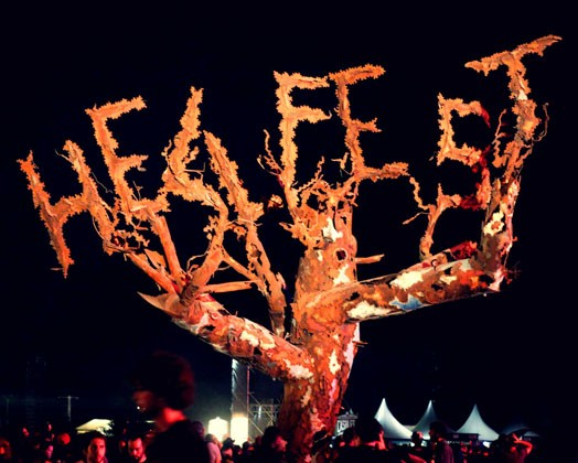 Hellfest-20171