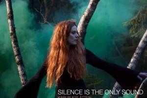 Kari rueslatten silence