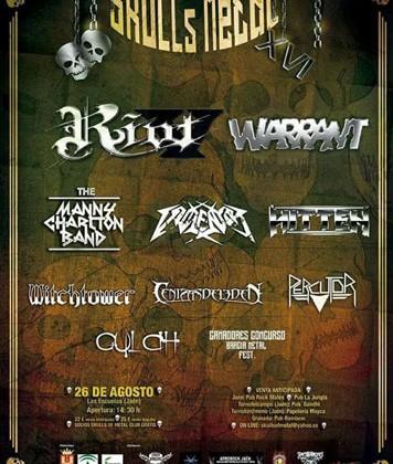 Skulls-of-Metal-2017-poster