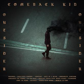 comeback-kid-outsider