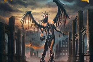 nocturnal-rites-phoenix