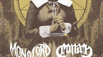 Cartel-Conan-Monolord