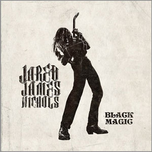 Jared-James-Nichols-publica-nuevo-disco-Black-Magic