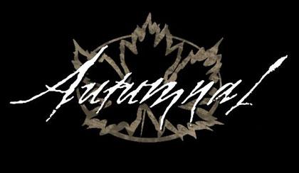 autumnal-logo