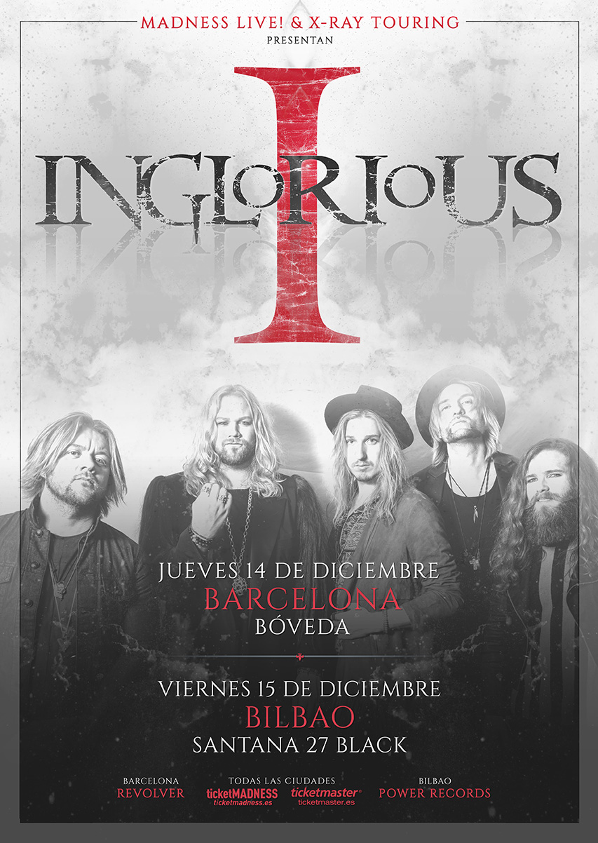 inglorious_web (1)