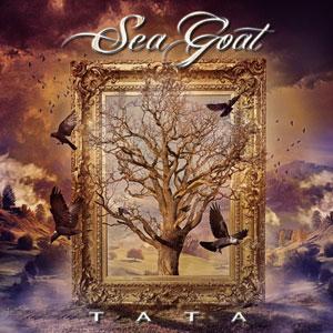 sea-goat
