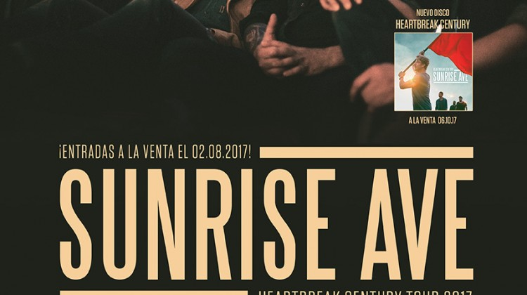 sunrise_avenue_web (1)