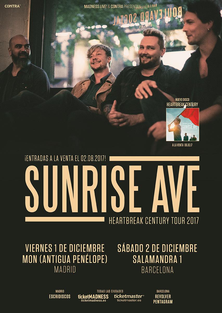 sunrise_avenue_web (1)