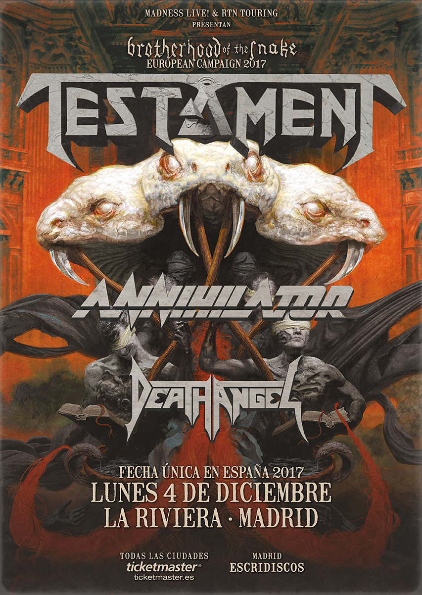 testament_web (1)
