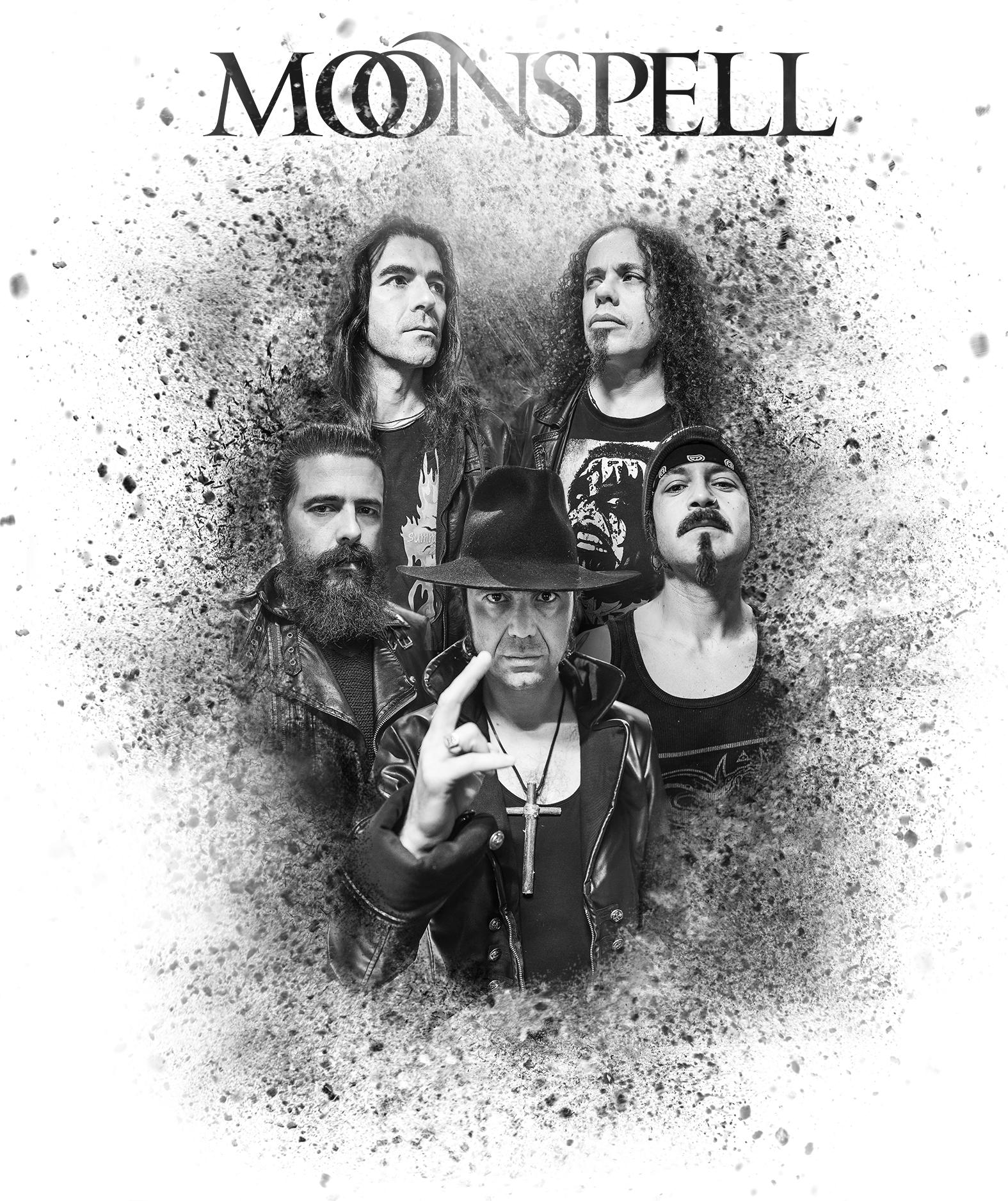 MOONSPELL_02