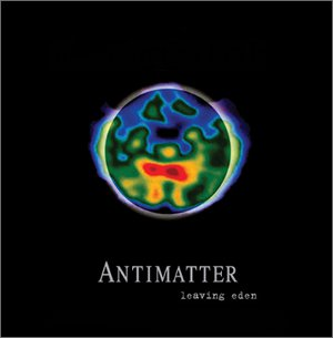 Antimatter_-_Leaving_Eden