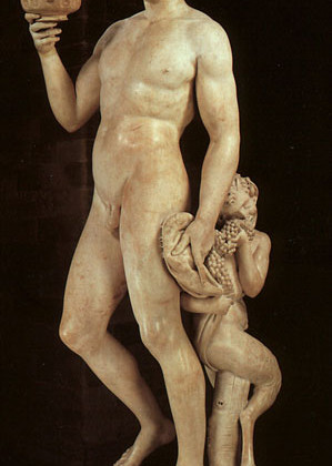 dionisio-el-dios-del-vino