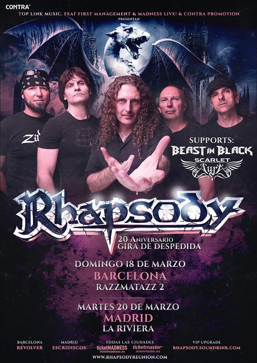 rhapsody_web-1