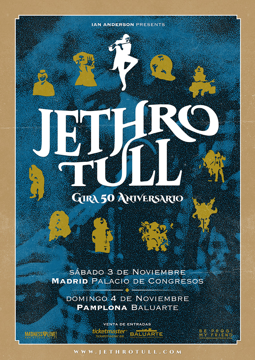 jethrotull_web