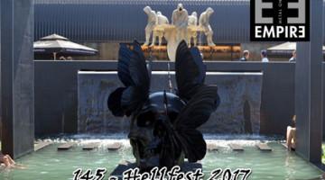145-Hellfest