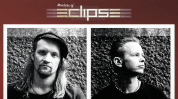A3-Alemanya-Erik-Martensson-Magnus-Henriksson-Unplugged-600x845