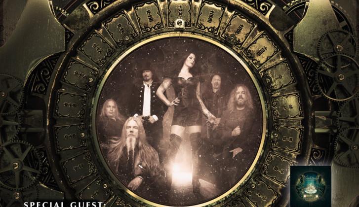 Nightwish_CartelWeb-727x1024