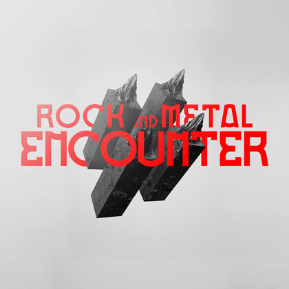 rock and metal encounter