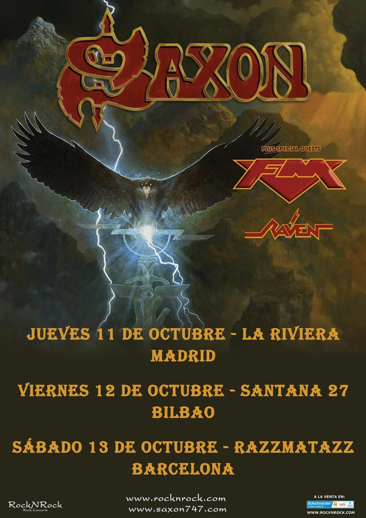 Saxon_Spain2-724x1024
