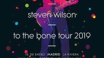 Steven_Wilson_web