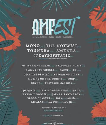amfest--cartel