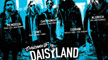 thedeaddaisies_web