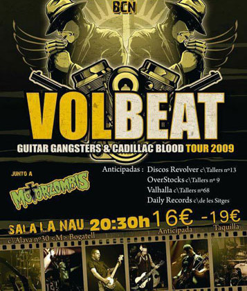 volbeat-brutal-noise